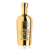 Gold 999.9 Gin 40° 70Cl - Ginsonline - Gin