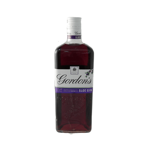 Gordon'S Sloe Gin 26° 70Cl