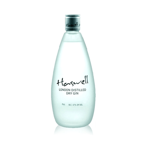 products/gin-haswell-gin-47-70cl-1.png
