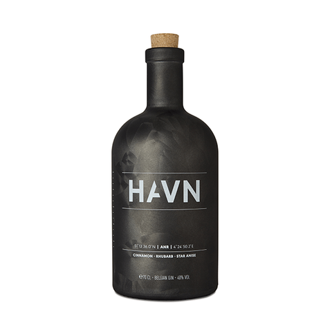 products/gin-havn-gin-antwerp-40-70-cl-1.png