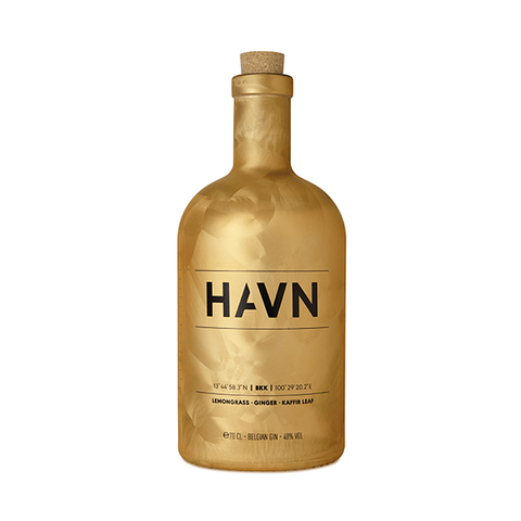 products/gin-havn-gin-bangkok-40-70-cl-1.png