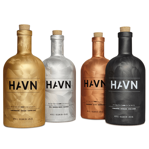 products/gin-havn-gin-copenhagen-40-70-cl-2.png