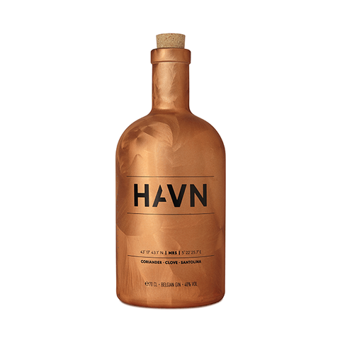 products/gin-havn-gin-marseille-40-70-cl-1.png
