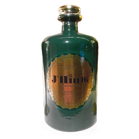 products/gin-j-hin16-juniper-orange-46-70-cl-1.png