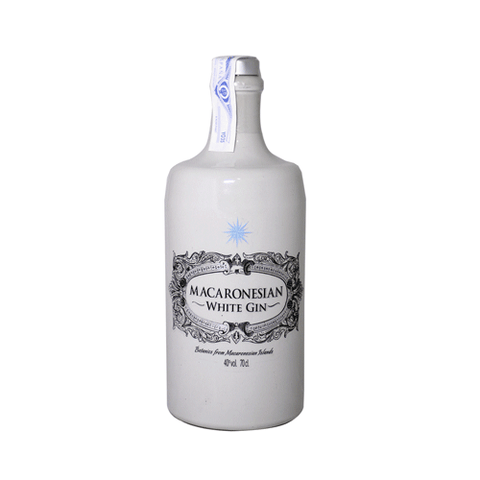products/gin-macaronesian-gin-40-70cl-1.png