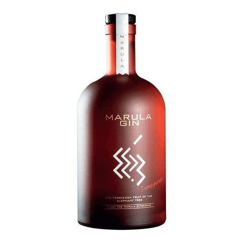 products/gin-marula-gin-pomegranate-40-50-cl-2.png