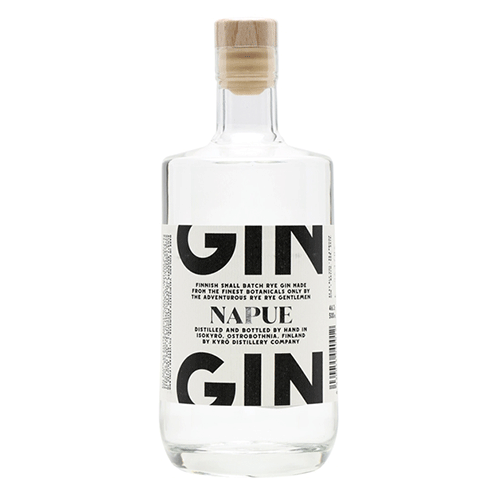 Napue Gin 42,6° 50 Cl