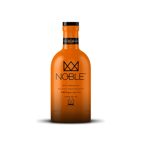 Noble Royal Premium Gin 50Cl 40°