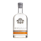 Skully Tangerine Twist Gin 41,8° 70 Cl