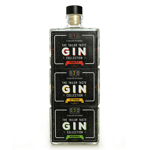 products/gin-tailor-taste-gin-collection-1.png