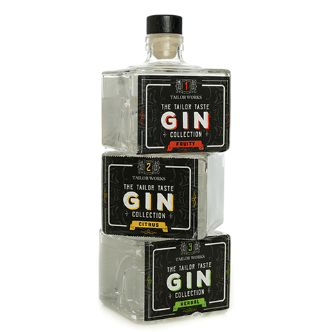 products/gin-tailor-taste-gin-collection-2.png