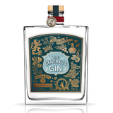 The General's gin 43° 75 Cl - Ginsonline - Gin