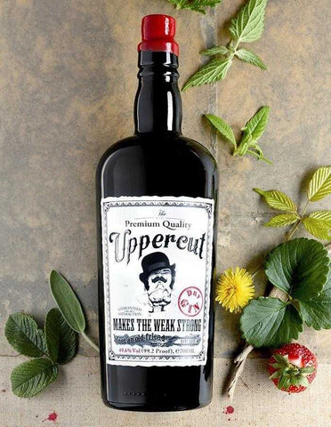 products/gin-uppercut-dry-gin-49-6-70cl-2.jpg