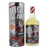 Big Peat Christmas Edition 2018 53.9° 0.7L