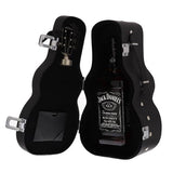 Jack Daniel's Old N°7 Guitar On Pack 40° 0.7L