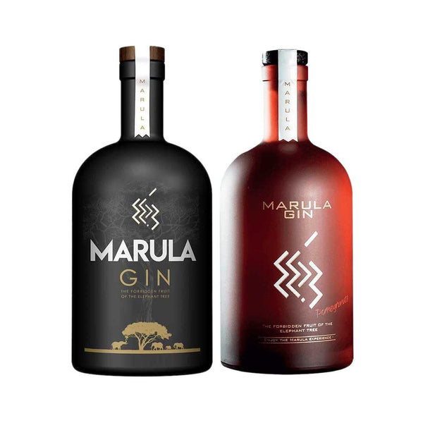 Marula Duo Deal