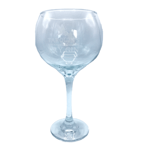 products/tarquin_s_glas.png
