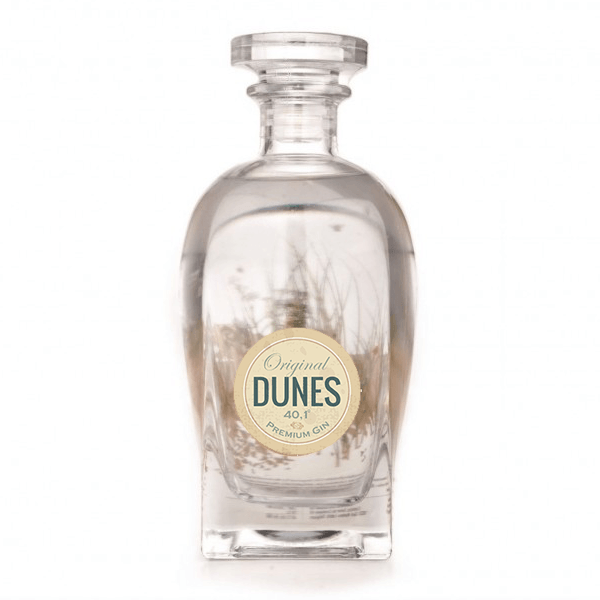 Dunes Gin 40.1° 70Cl