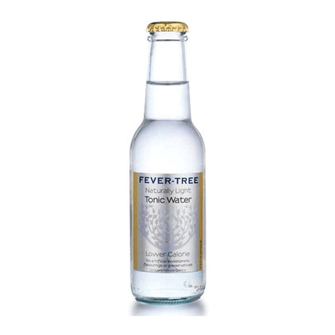 products/tonic-fever-tree-light-20-cl-1.png
