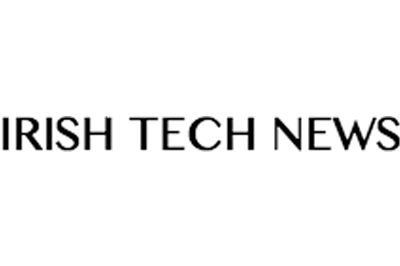Irish Tech News Logo