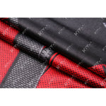 Deadpool Workout Compression Long Sleeves