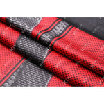 Deadpool Workout Compression T Shirs