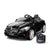 Kid's Electric Ride on Car Licensed Mercedes Benz S63 - Black