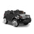 Kid's Electric Ride on Car Range Rover Sport Coupe - Black