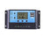 20A 12V/24V LCD Display PWM Solar Panel Regulator Charge Controller & Timer PWN