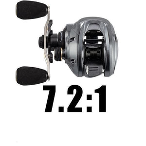 Fishing Reels - Super Carretilha 12 Rolamentos
