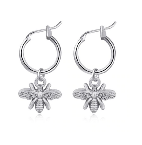 Milana Bee Hoops