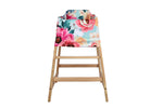 high-chair-cover-flower-main