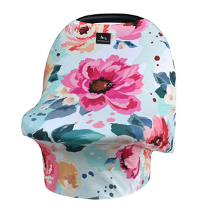 car-seat-cover-flower-main