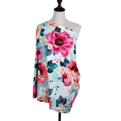 nursing-cover-flower-main