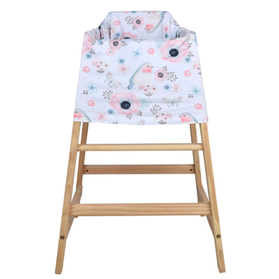 high-chair-cover-bird-flower-main