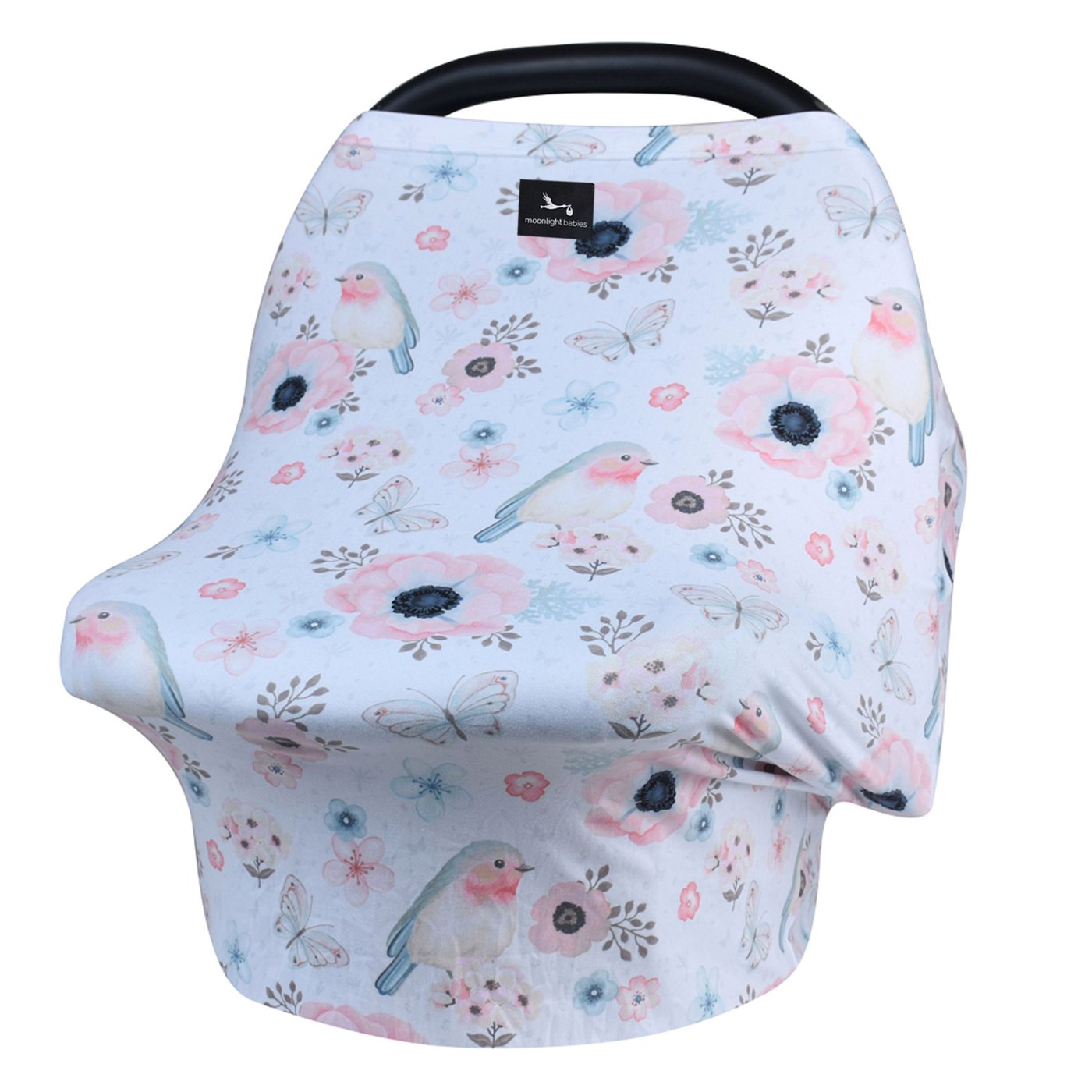 car-seat-cover-bird-flower-main