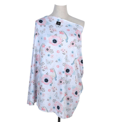 nursing-cover-bird-flower-main