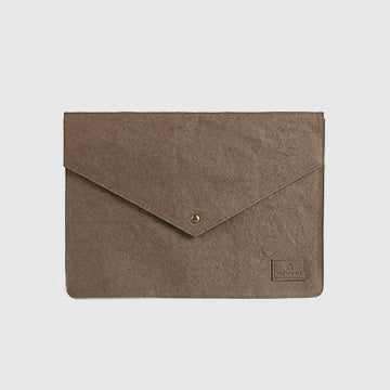 Coffee Laptop Case - inkahaani