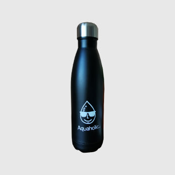 Stainless Steel Water bottle - inkahaani