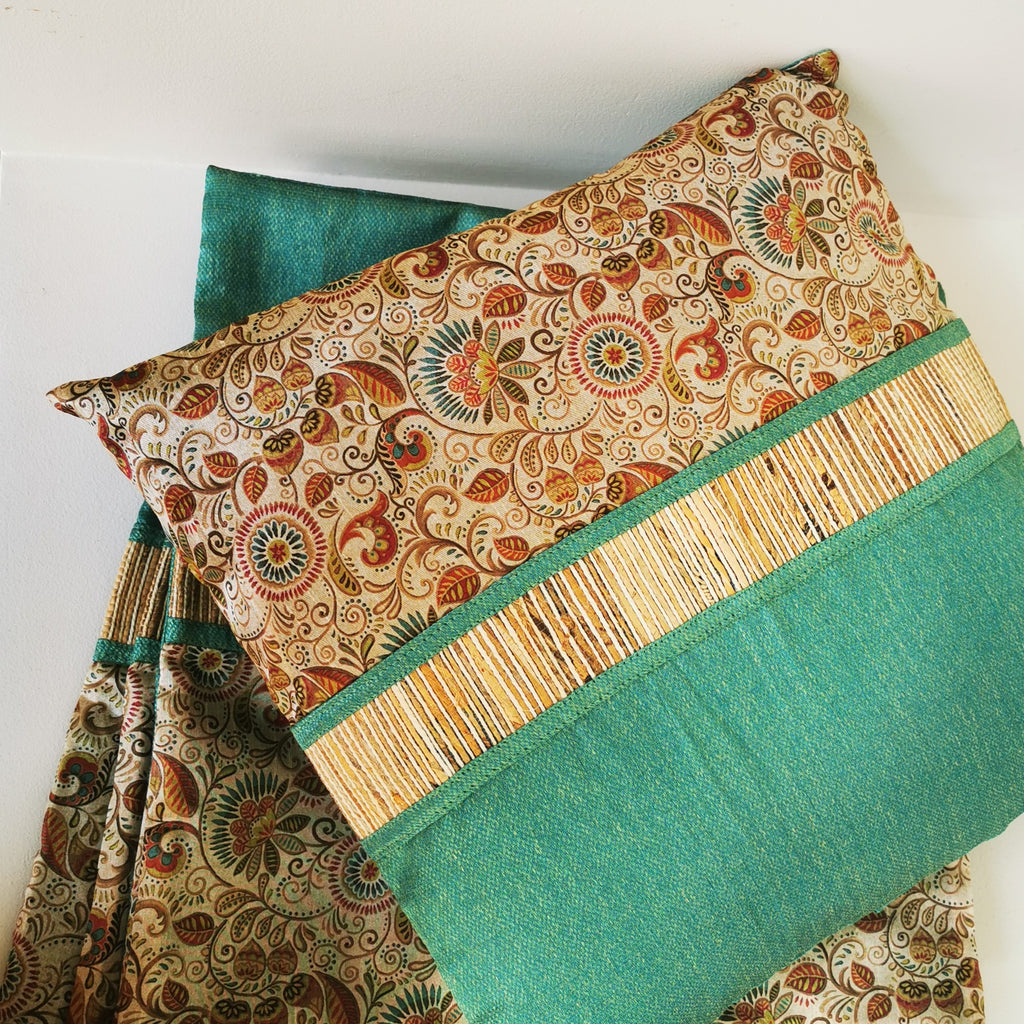 Cushion Cover - Maren - inkahaani