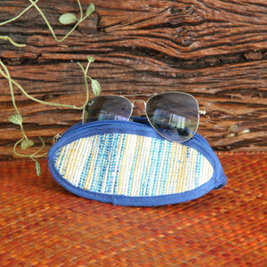 Sunglass /Reading glass Cover - inkahaani