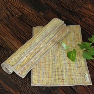 Table Mats - inkahaani