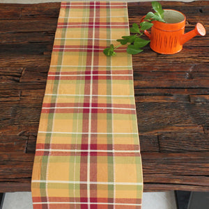 Table Linen - inkahaani