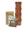 Home Compost Unit - Gobble - inkahaani