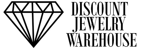 discountjewelrywarehouse.com