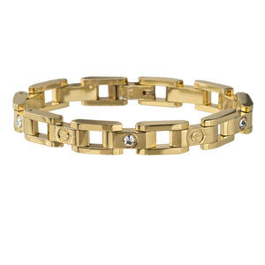 Broadway Ladies Bracelet