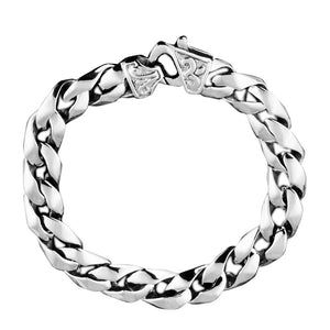 Arizona Collection Bracelet Steel
