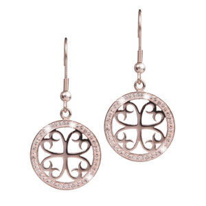 Celeste Collection Earrings