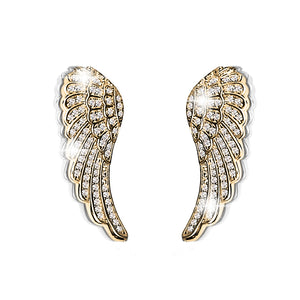 Angel Collection Earrings