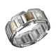 Couture Sports Men's Ring